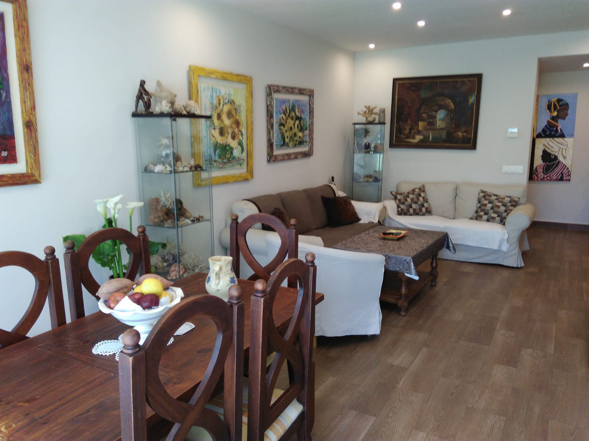 R3183625: Apartment for sale in Estepona