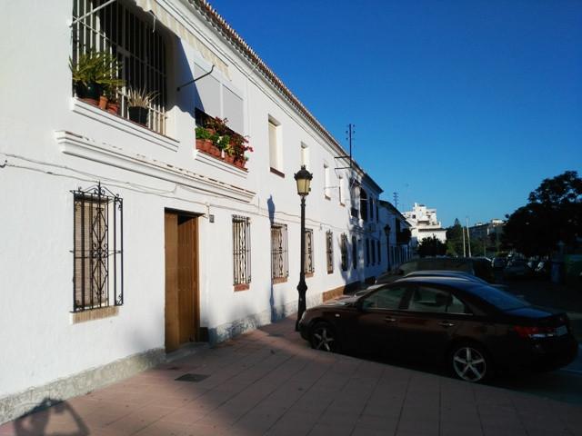 Townhouse - Estepona - R2733206 - mibgroup.es