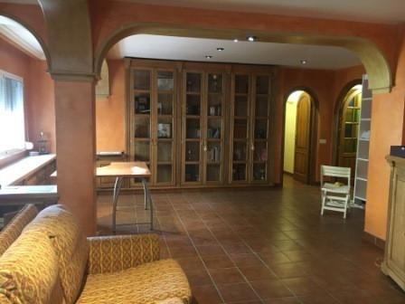 Marbella Banus Apartamento Planta Media en venta, Estepona – R3018722