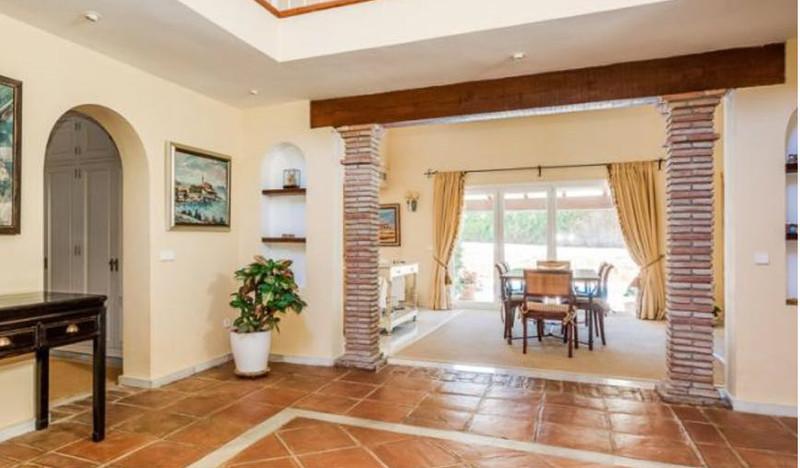 Villa – Chalet en venta, Sotogrande – R3325183