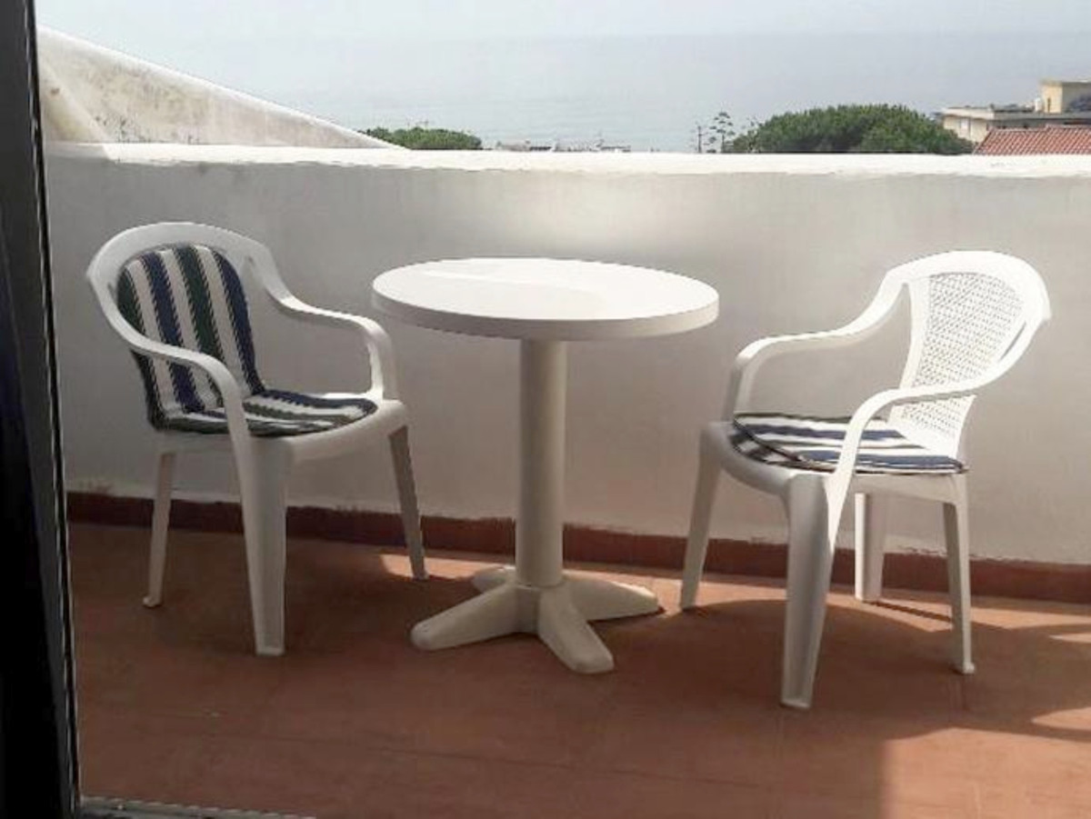 House in Estepona R3539116 7