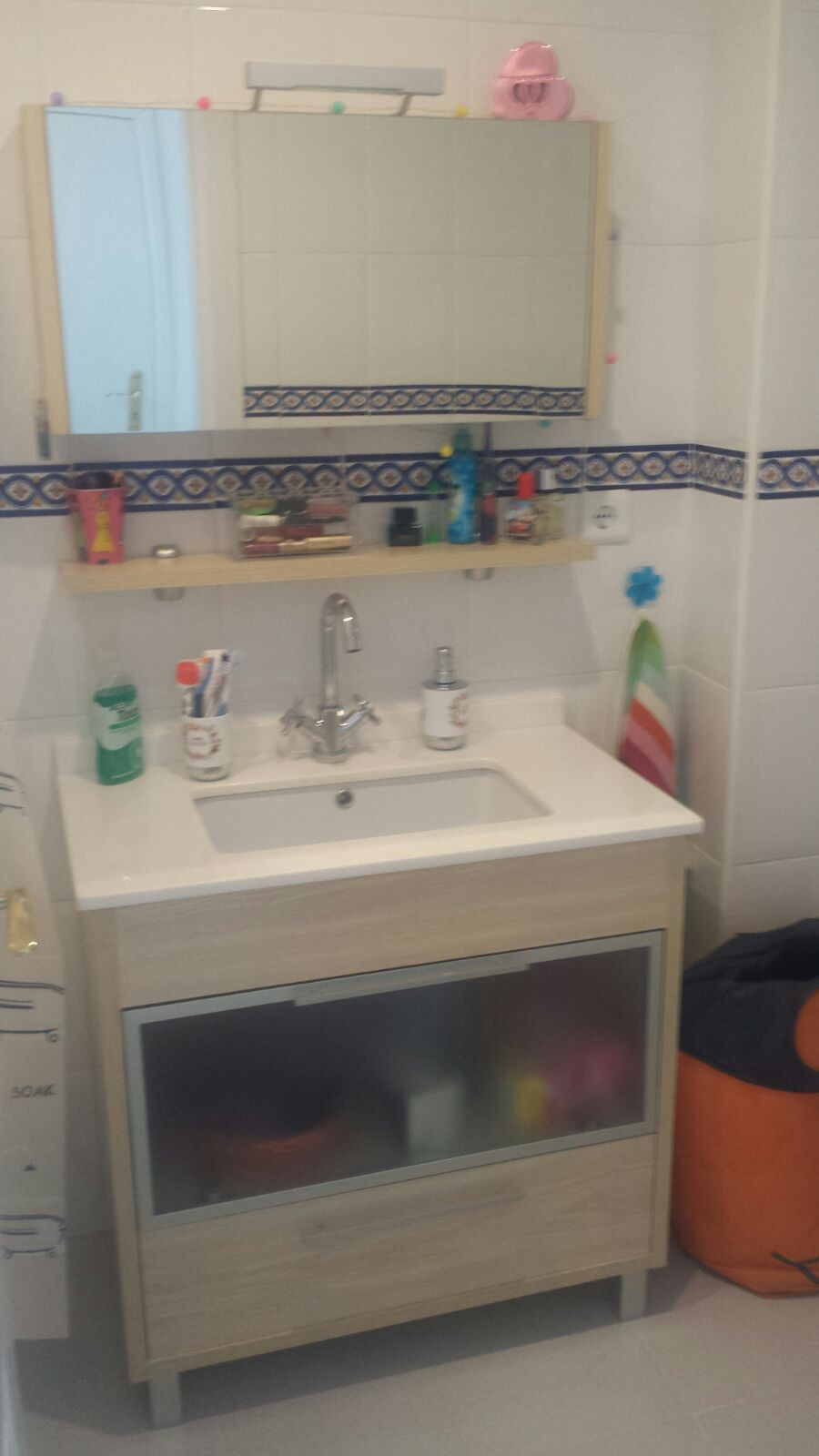 R3105082: Apartment for sale in Casares