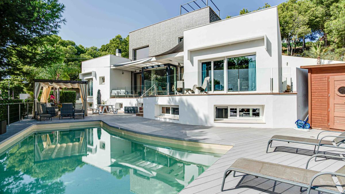 House - Málaga - R3721805 - mibgroup.es