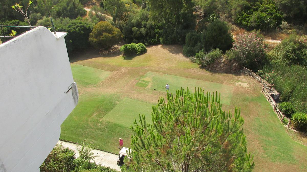 Adosada en Venta en La Quinta – R3226894