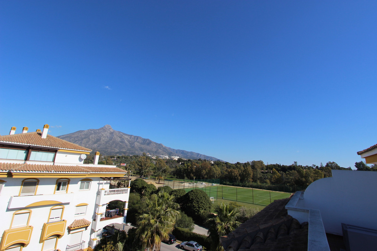 Beatutiful apartment in Dama de Noche recently completed and ready to move into. within 3-minute dri,Spain