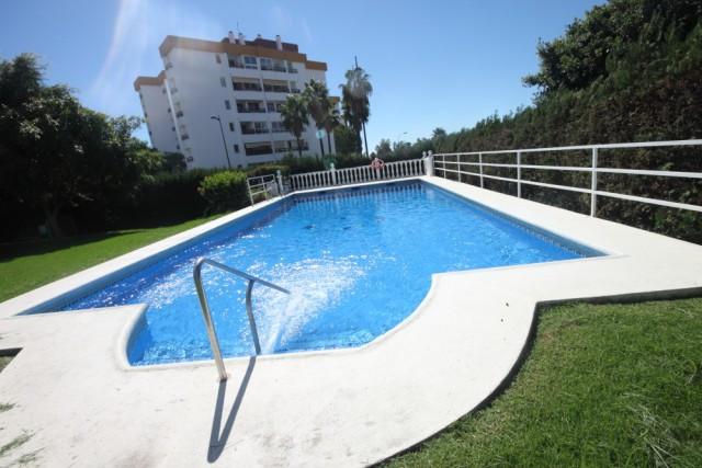 Apartment for sale in La Campana