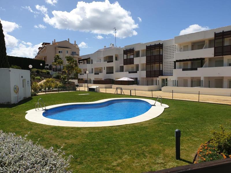 Апартамент нижний этаж - La Duquesa - R3397684 - mibgroup.es