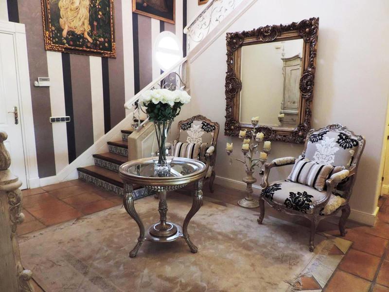 Villa – Chalet en venta, Sotogrande – R3342262