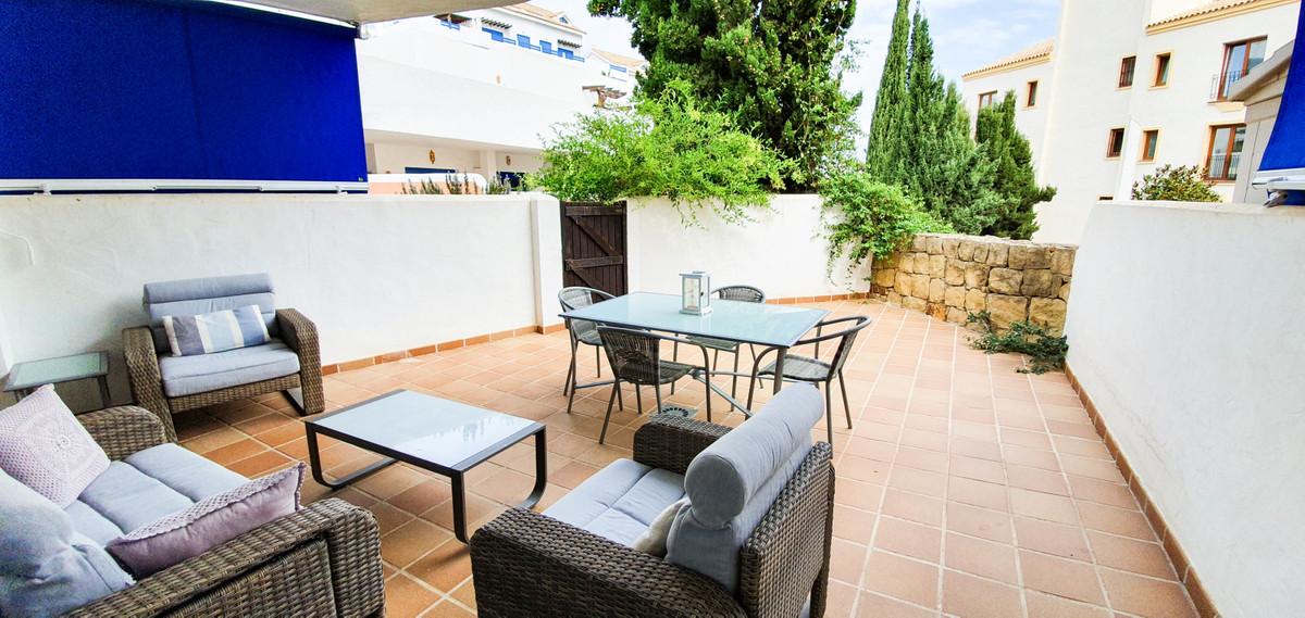 House - La Duquesa - R3507589 - mibgroup.es