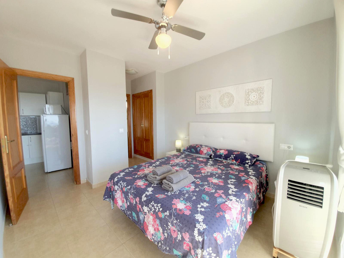 2 Bedroom Middle Floor Apartment For Sale New Golden Mile