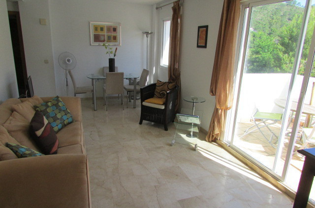 R2916215: Apartment for sale in Benahavís