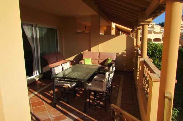 Very nice apartment in Elviria This apartment has 2 bedrooms and 2 bathrooms and a spacious covered ,Spain
