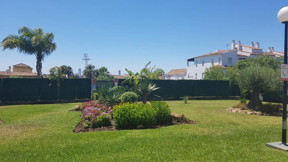 Ático  en venta en  Diana Park, Costa del Sol – R3239407
