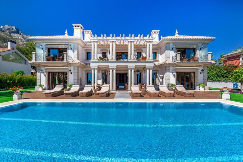 Property Sierra Blanca 6