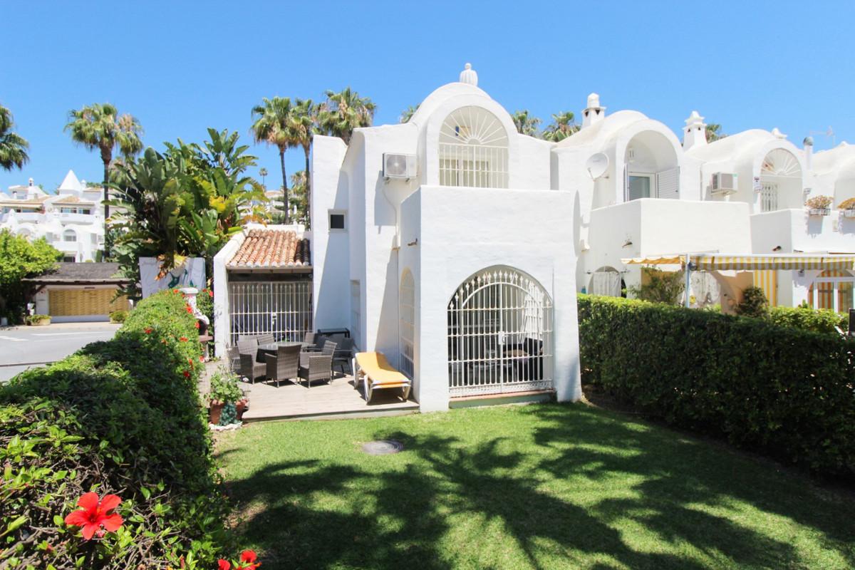 House - Benalmadena - R3633410 - mibgroup.es