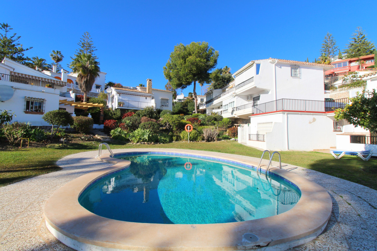 Fantastic completely renovated apartment has a built area of ??40 m2, with the possibility of buildi,Spain
