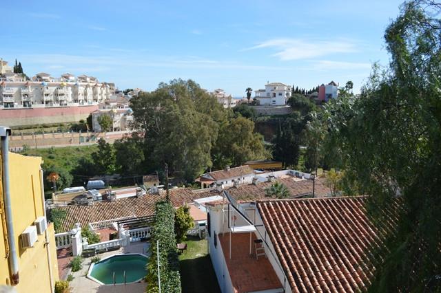 Detached Villa - Fuengirola - R3290953 - mibgroup.es