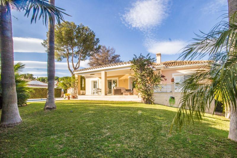 Cabopino immo mooiste vastgoed te koop I woningen, appartementen, villa's, huizen 11