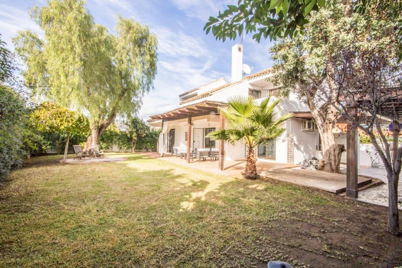 Property Las Chapas 10