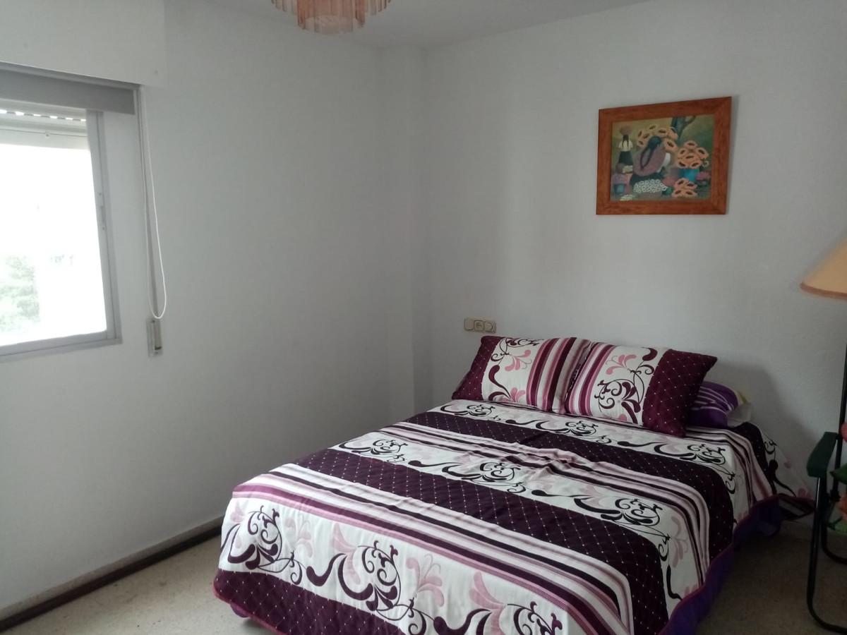 Apartamento en Venta en Marbella – R3789931