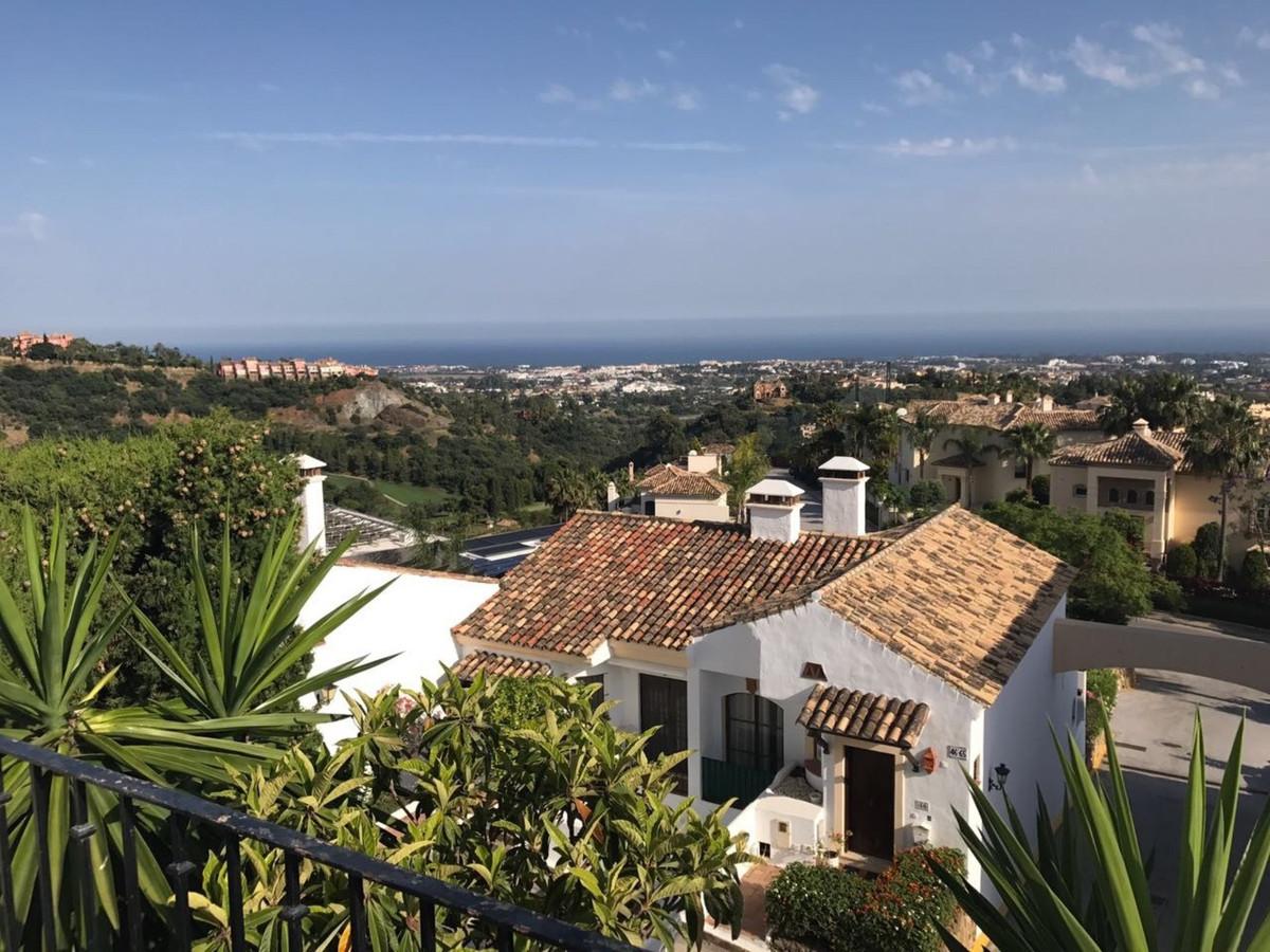 House - Los Arqueros - R3499321 - mibgroup.es