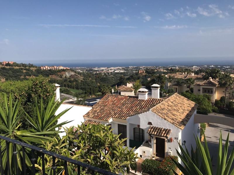 House - Los Arqueros