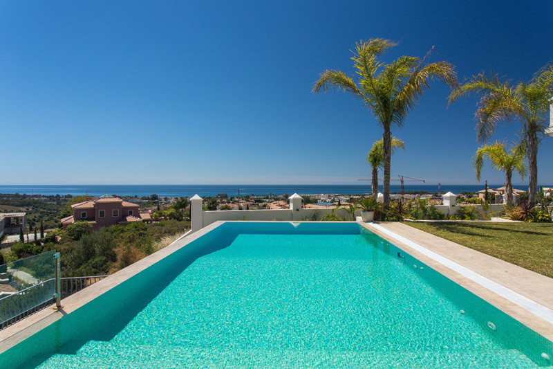 Established for over 30 years, this business is one of the go to Costa del Sol names people trust wh,Spain