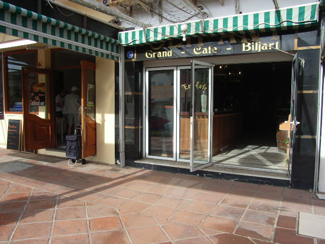 Full Freehold Bar now available in busy tourist area La Carihuela. This fully equipped bar has been ,Spain