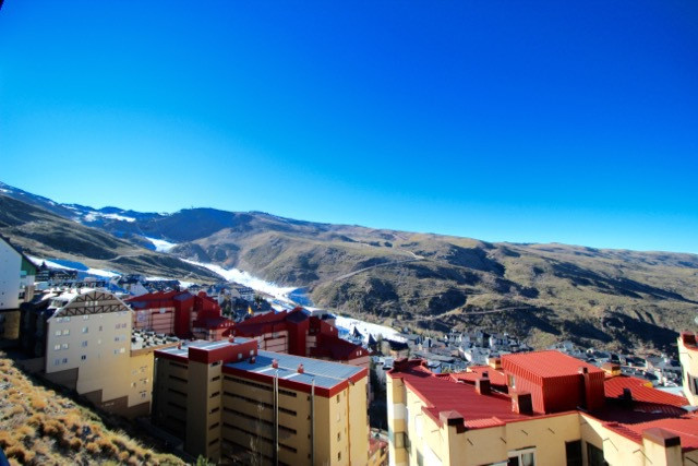 ***** OPORTUNITIES IN SIERRA NEVADA *****  We have a great opportunity for anyone that wish or desir,Spain
