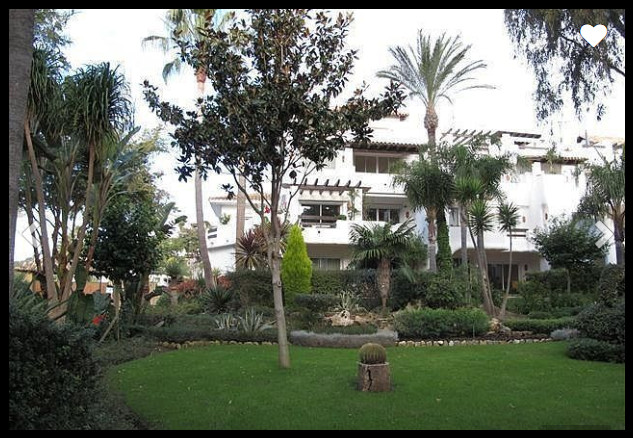 This great apartment with sea view, front line beach, in Puerto Banus, plus 24 hour security and the,Spain