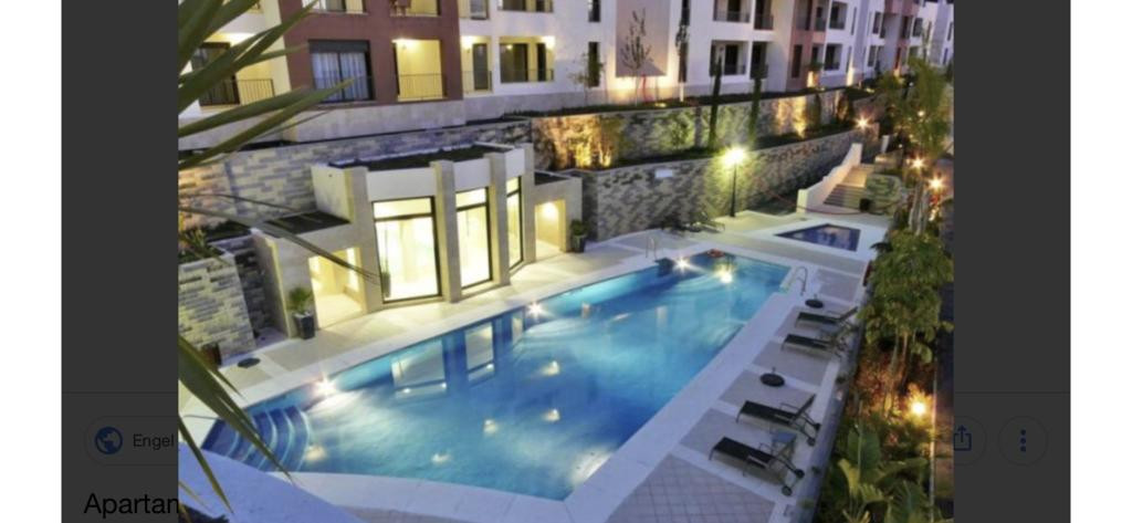 THE PROPERTY HAVE BEEN REDUCED WITH 100.000 €  Absolutely stunning penthouse for sale in Samara in A,Spain