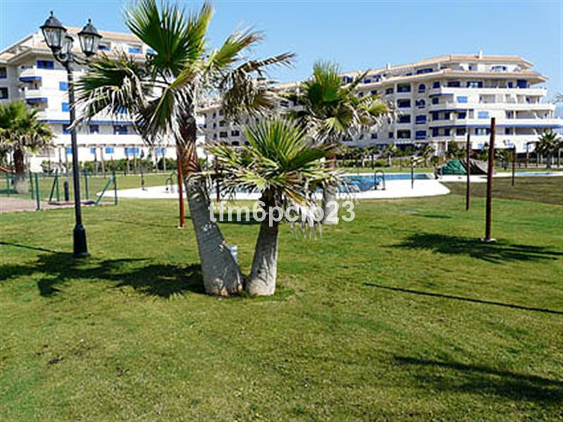 LA NORIA SABINILLAS FRONT LINE BEACH COMPLEX  *Immaculate and large apartment *Lovely sea views. Sou,Spain