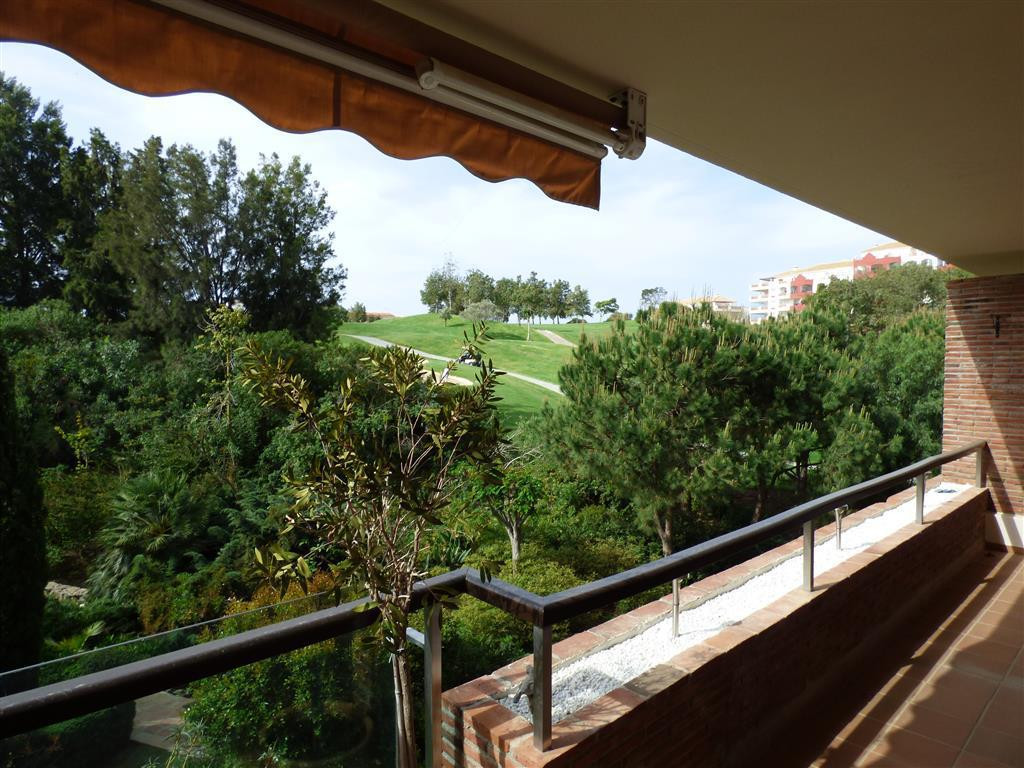 2 bed apartment for sale in Milenio, one of the most well maintained complexes on the Costa del Sol,,Spain