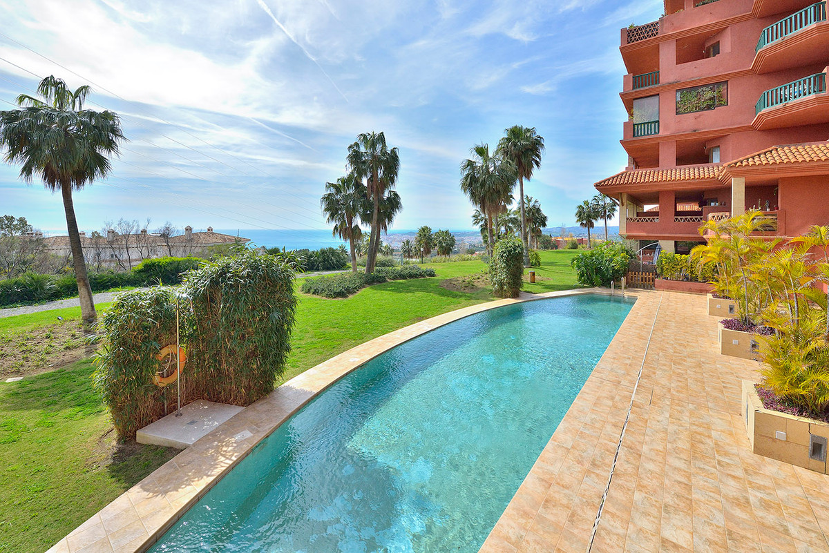 Modern 1 bedroom apartment in excellent conditions, fully equipped kitchen and private terrace. Perf,Spain