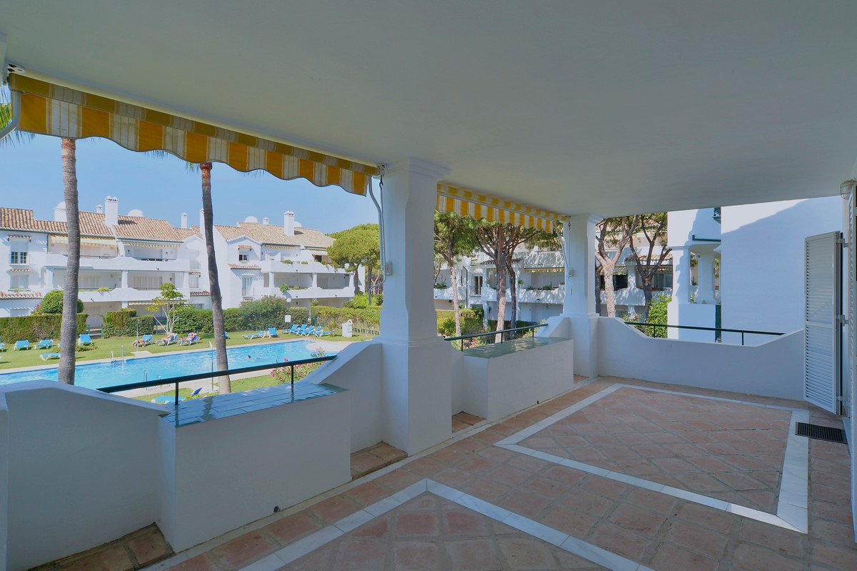 El Presidente is rightly regarded as one of the best holiday and family friendly complexes in the Ma,Spain