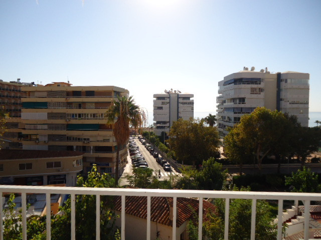 Apartment in Torremolinos. This property is located within walking distance to the beach and all ame, Spain