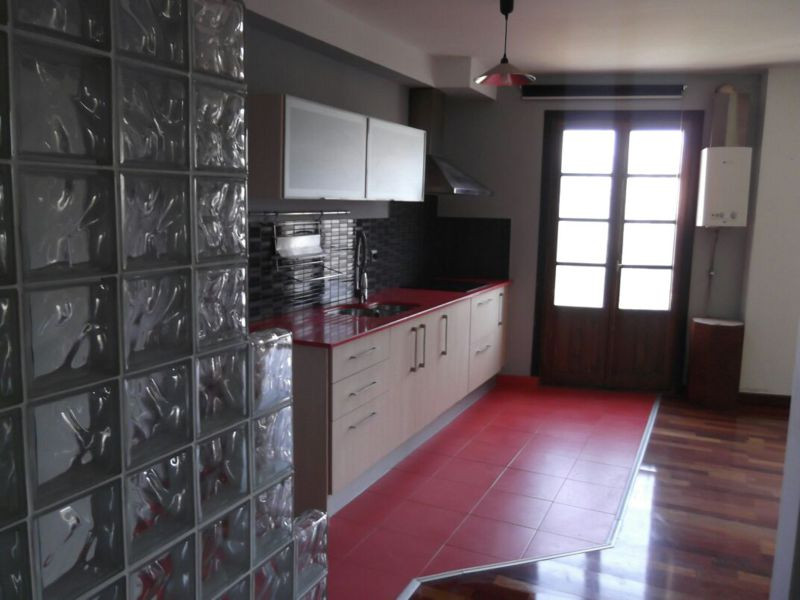 Amazing 2 bedroom and 1 bathroom next to the Tajo of Ronda, recently refurbished, wooden floors, ful,Spain