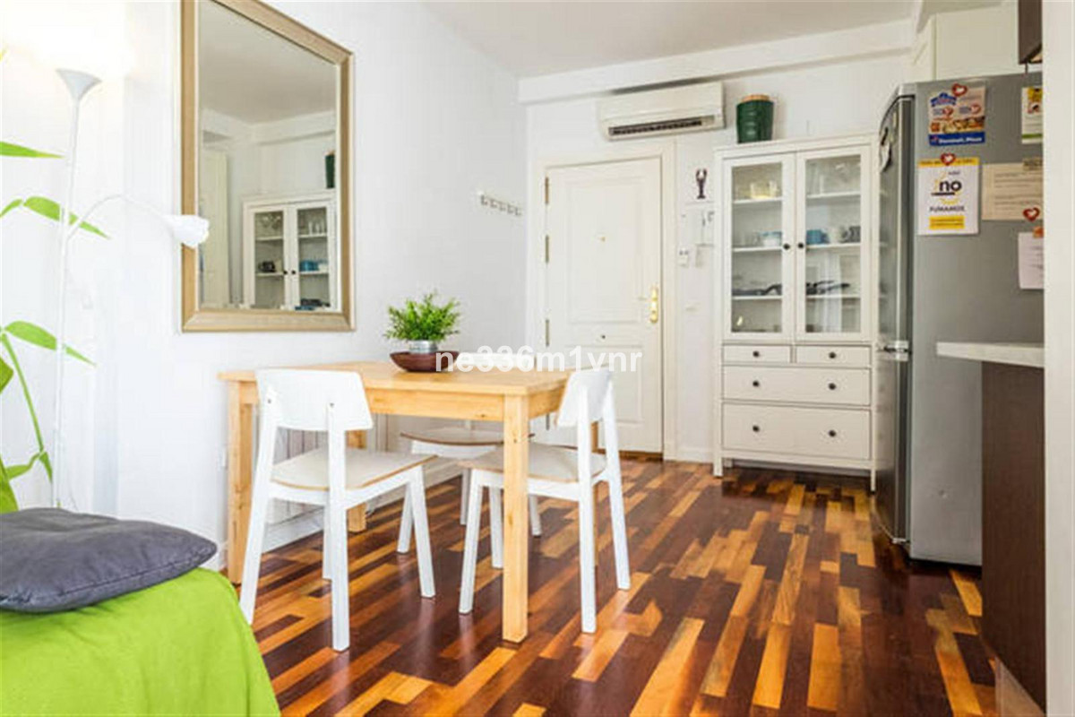 FANTASTIC APARTMENT, IDEAL FOR TOURIST AND RESIDENTIAL RENTAL! . This apartment is located in a comp,Spain