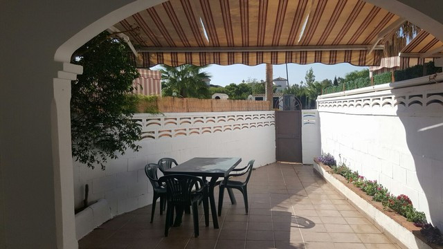 Originally listed for 154.000€ and recently reduced to 143.000€. Apartment in Benalmadena. This prop,Spain