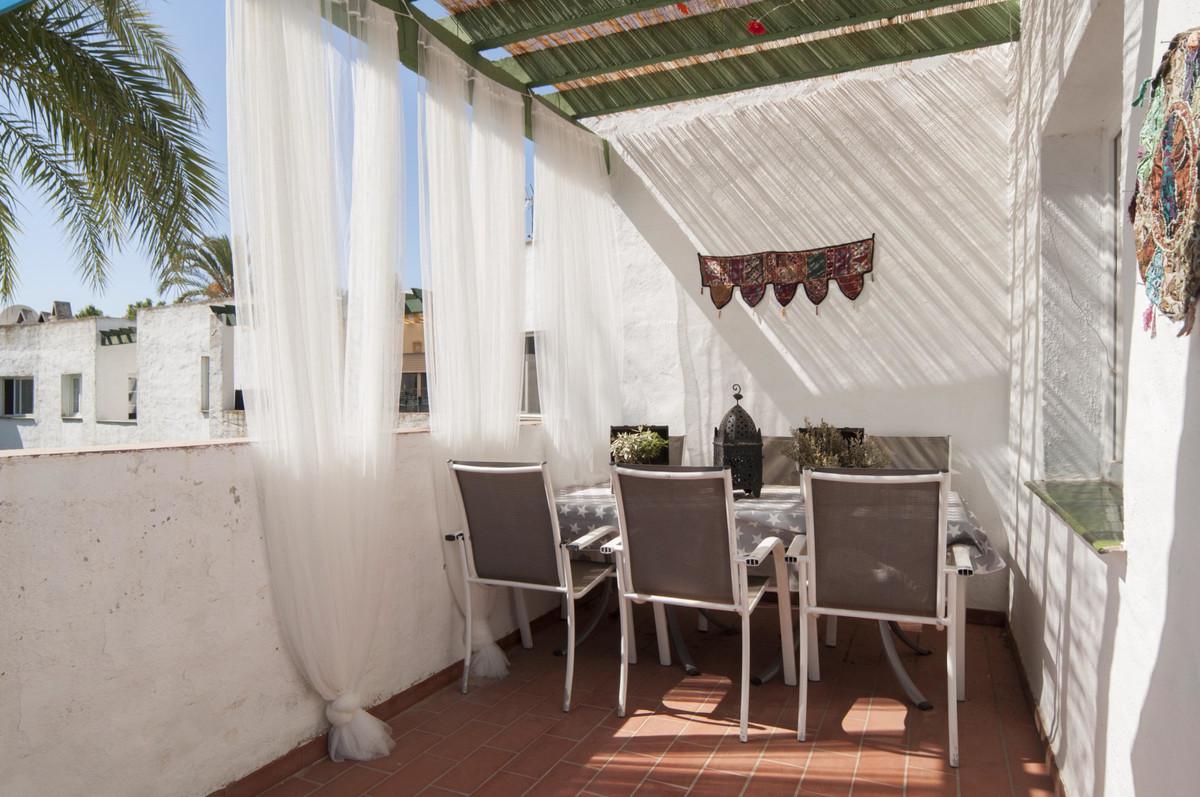 MIJAS GOLF 1 BEDROOM APARTMENT FOR SALE   Incredible opportunity, 1 Bedroom apartment for sale with ,Spain