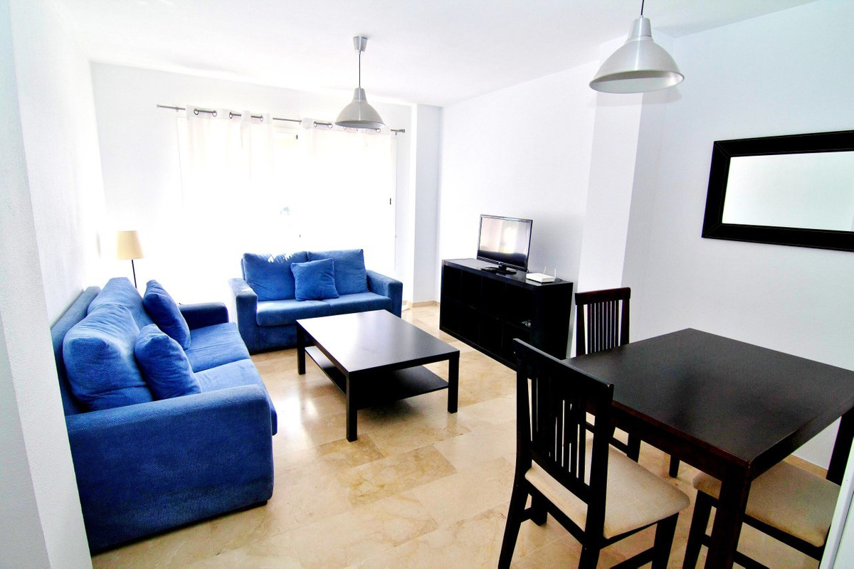 Property available as from the 30th June 2018.  Ideal to live or as an investment. In case that you ,Spain