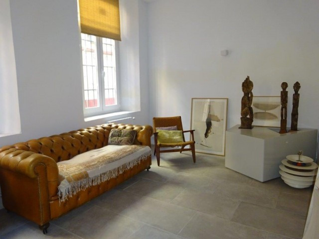 Fantastic newly reformed one bedroom apartment with 80.99 m2 completely renovated, this apartment is,Spain