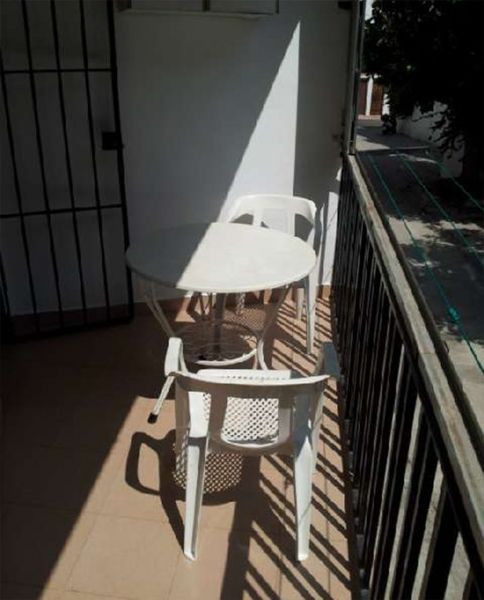 Studio near the clinic, consists of 1 bedroom, bathroom, living room with sofa bed, kitchen, balcony, Spain