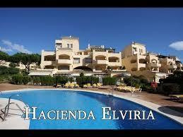 Lovely elevated ground floor 2 bedrooms apartment with open views located in the well known urbaniza,Spain