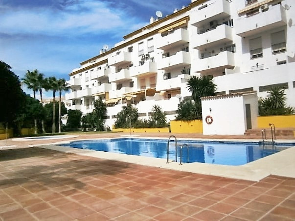 BARGAIN 2 BEDROOM APARTMENT CLOSE TO ALL AMENITIES REDUCED FROM 99,000 to 85,000 BECAUSE OWNER REQUI,Spain