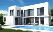 Detached Villa, Guardamar del Segura, Alicante (Costa Blanca). 3 Bedrooms, 3 Bathrooms, Built 175 m�,Spain