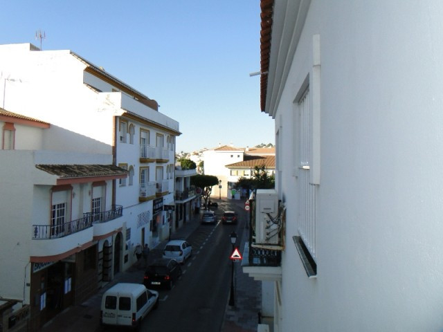 GREAT 3 BEDROOM PROPERTY IN THE CENTRE OF LA CALA CLOSE TO ALL AMENITIES AND THE BEACH. ITS A REAL T,Spain
