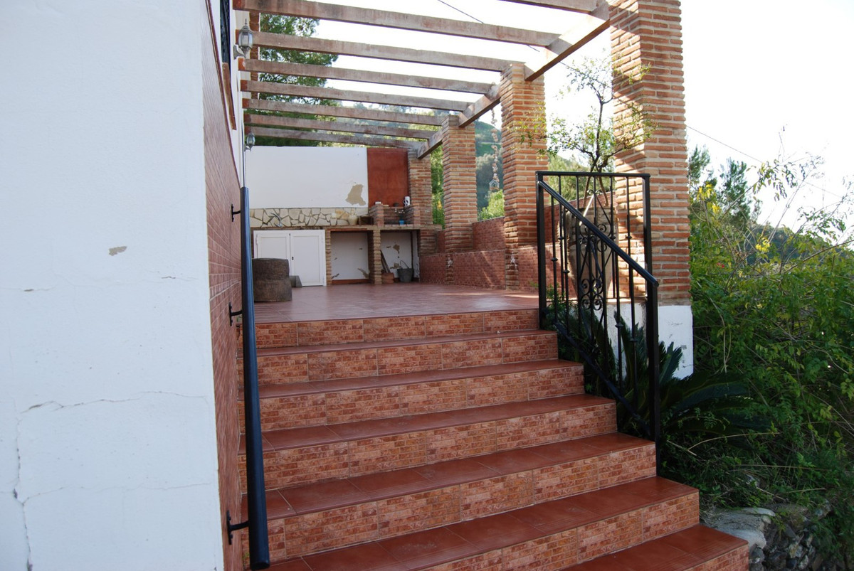 Country Property Torrox  Country property with potential This Spanish style country property is buil, Spain