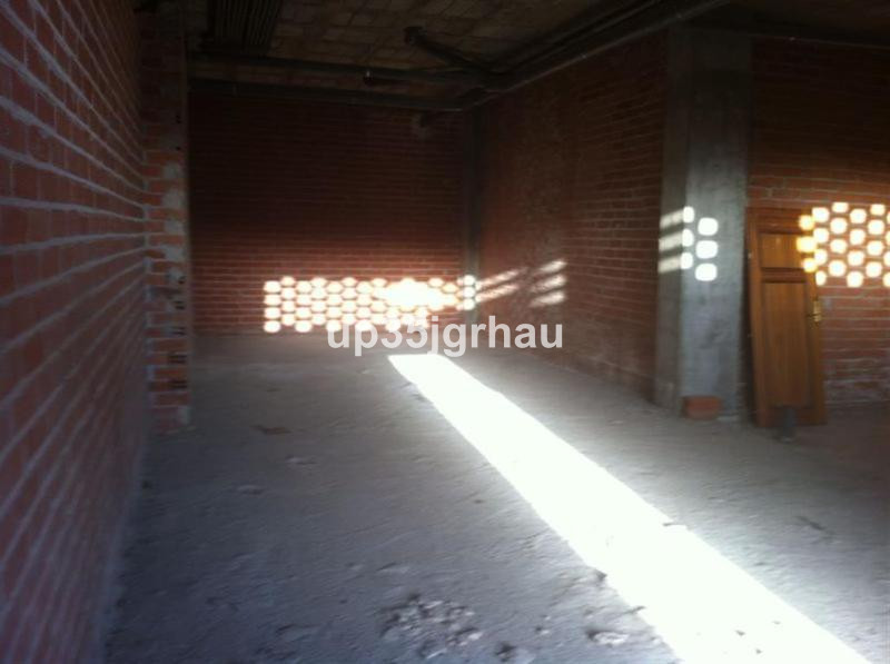 Shop, -- Select --, Costa del Sol. Built 100 m².  Setting : Suburban, Commercial Area, Close To Shop,Spain