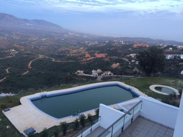 This three-storey house is located in a tourist area and has three bedrooms, two bathrooms, kitchen ,Spain
